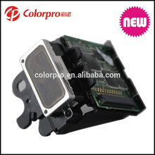 print head for Roland FJ-50 for epson F055090 color printhead DX2