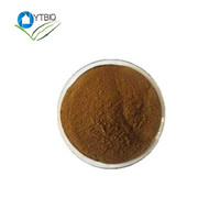 100% Natural Extract With High Quality of Black Cohosh P.E. Powder Extract
