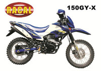 150GY-X Coolest desigh hot bike 250cc,Chinese motorcycle cheap price for sale,best quality chopper motorcycle frame