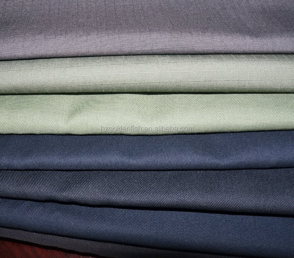 Polyester/Cotton T65/C35 20*16 TWILL WORKWEAR FABRIC