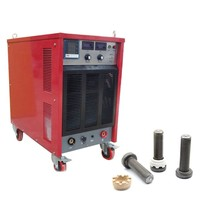 CE 3Ph 1250I Inverter Shear Stud Welding Machine