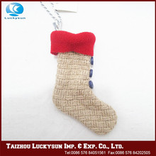 New products stocking christmas 2015