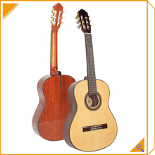 Classical musicman guitars classic guitar music instruments online shop