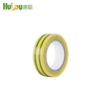 Google Strong Rubber Adhesive Glue Insulating PVC Tape