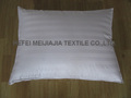 Wholesale 2/3/4cm Strip Home Hotel Feather Down Pillow for Sleeping