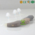 High Quality Digital Rechargeable Hearing Aid for SALE