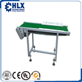 China Factory Supplier Belt Conveyor System In HLX