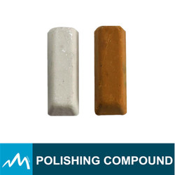 Promotional China facrory price copper polishing compound