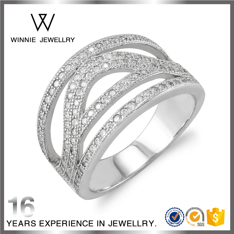 925 silver band ring jewelry engagement ring band men wedding ring-RC0454474457