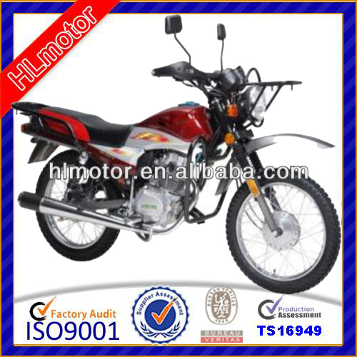 monglia off road motorbike Alloy /spoke wheel cheap trest mountain motorcycle