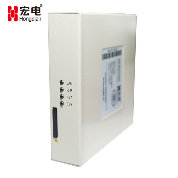 2017 New Product 3g wifi router wifi router supplier industrial 3g networking equipment