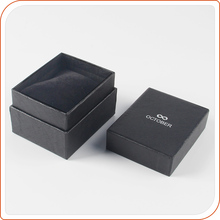 Eco friendly storage watch boxwholesale cardboard packaging premium