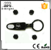 Best sell Car Tyre Valve Caps Auto emblem Valve Caps With Key Chain,car tire valve caps