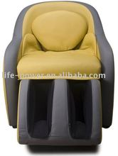 Life Power small massager chair LP-580