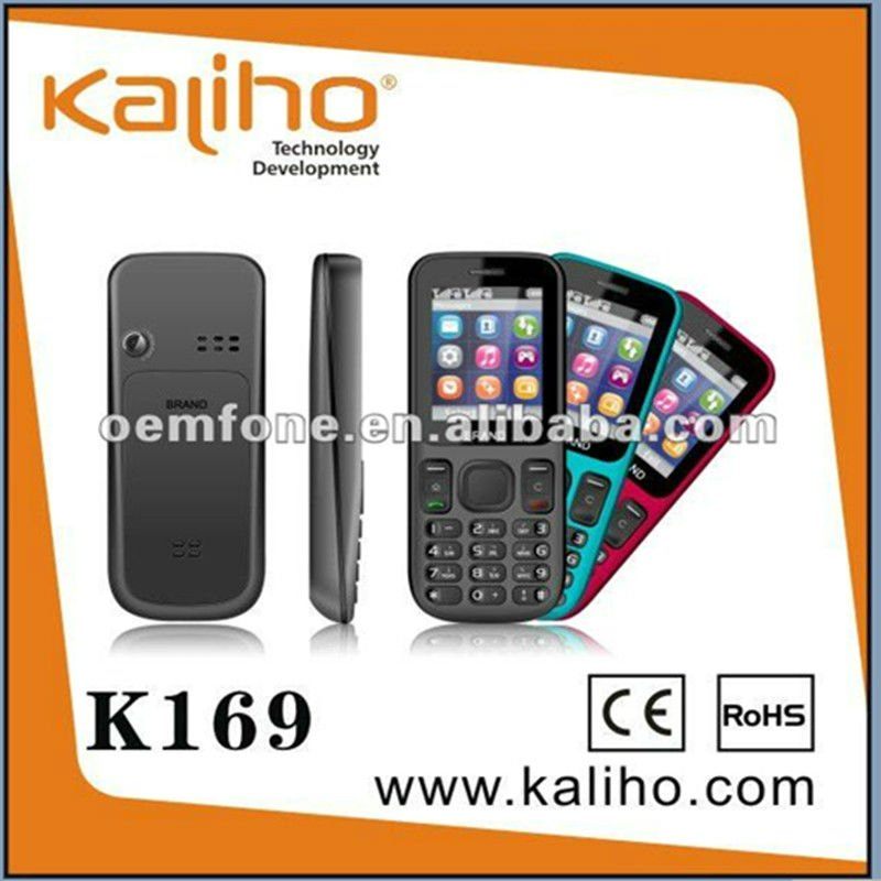 Senior Mobile Phone Torch dual sim unlocked quad band wholesale cheap cell phone