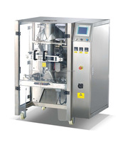 WL-V520 Vertical Automatic Packaging Machine FOR CHIPS