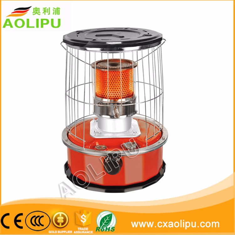 77 OEM portable room cooking stove indoor kerosene heater