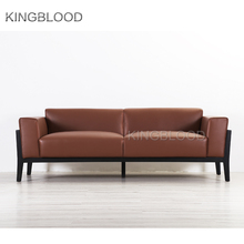 wooden leather lounge suite sofa furniture pictures