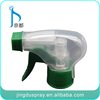 Good Price 28 410 PP Plastic Hand Trigger Sprayer,Non-spill Screw Cap for Bottle