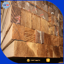 lighted decorative pine wall panels wood wall panels led wall panels