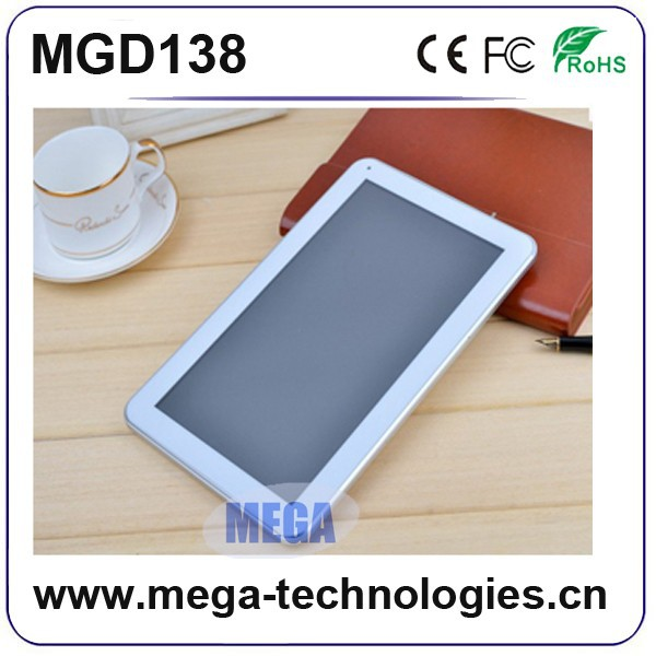 10 inch tablet pc with voice call heapest dual core city call tablet pc with keyboard and sim card slot