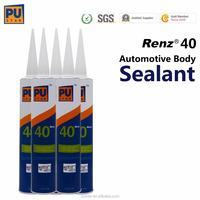 UV Resistance Multi-purpose sealant