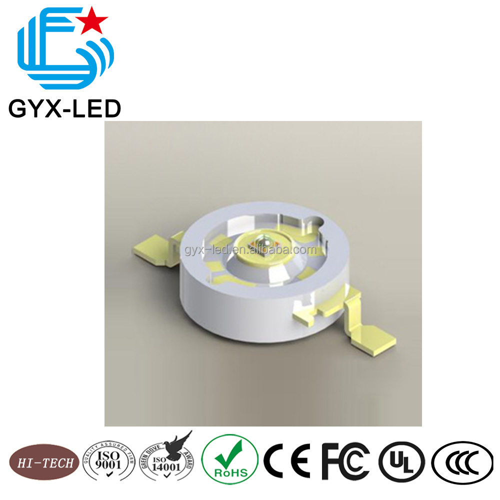 high qualityLumileds-imitated Package 265nm UVC LED for water purification