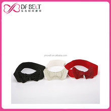 2015 hot sale female chastity belt for wedding dress lady