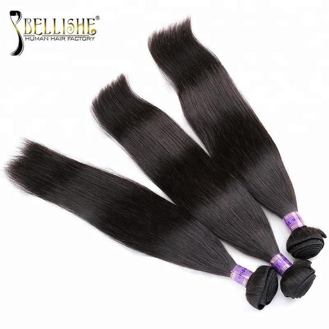 100% virgin human unprocessed hair skin weft hair extensions sale online wholesale indian real hair