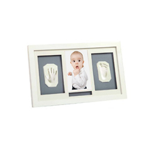Baby gift - baby souvenir gifts / 1 month baby gift / baby picture frames