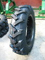 HOT! High Quality agricultural tractor tyre 7.50-20 , 7.50-16 good quality nylon