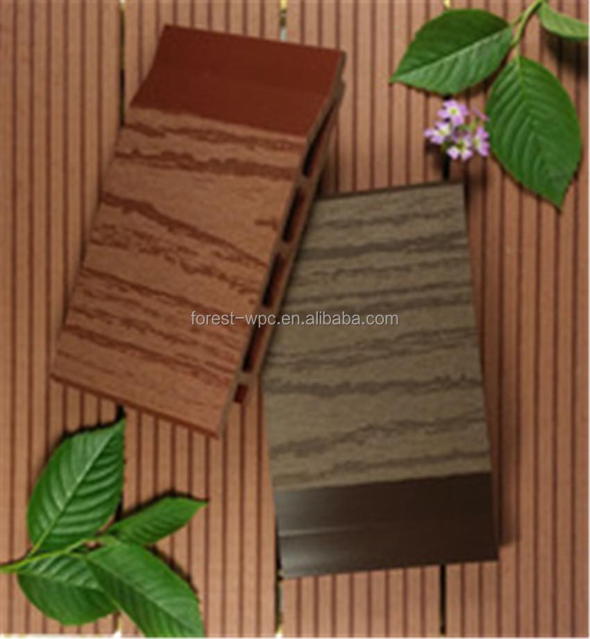 xmm painis de fachada de madeira madeira fachada exterior painis de parede