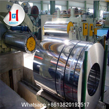 inox aisi 430 ss430 ba stainless steel 430 for sheet coil strip