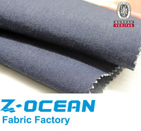 9oz high quality spandex cheap denim fabric from China