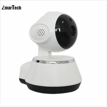 On sale dome type high definition indoor digital onvif cctv ip wireless camera