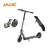 2017 folding mini portable electric scooter for adult cheap standing electric scooter