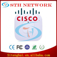 AIR-CAP3602E-C-K9 Hot Sale cisco network