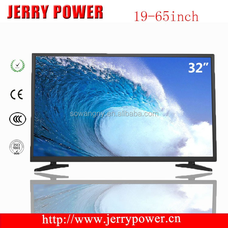 19/22/24/26/32/42 Inch FHD led lcd tv samsung 42