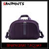 Good quality international traveller trolley bag travel world trolley bags