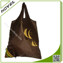 Custom Printed Retail Shopping Bags