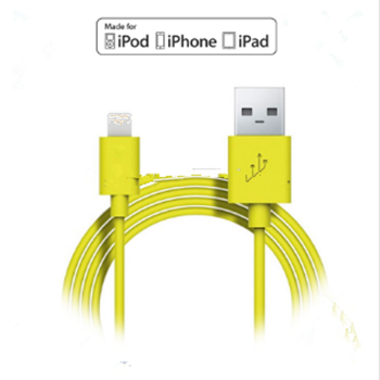 mobile accessories wholesale USB Cable Charger for iPhone