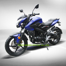 racing bike 2016 kawasaki 4 stroke china heavy bikes