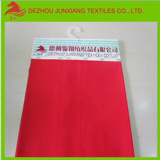 TR 24sX24s 76x64 fabric for garment,home textile, tr suit fabric