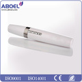 2015 New Product-Shenzhen ABOEL ABB601 Spot Laser Removal Pen