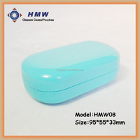 new style color contact lens box eyeglasses care accessories