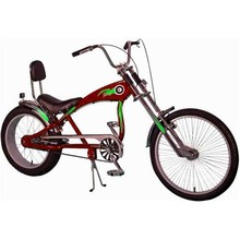 2015 new adult pedal harley chopper bicycle/chopper bike with seat back rest, ckd and OEM servise is available