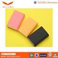 Silicone Protective case for powerbank