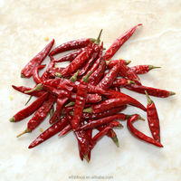 hot sale Chinese henan chilli