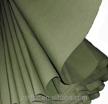Hot Sale Polyester Cotton Canvas Made in China