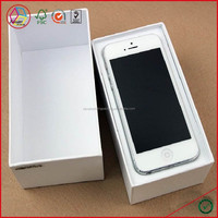 High Quality Iphone Packaging Box